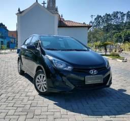 Hyundai Hb20 2015 - Comfor