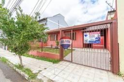 Título do anúncio: Casa com 3 dormitórios à venda, 70 m² por R$ 349.990,00 - Parque da Matriz - Cachoeirinha/