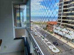 Título do anúncio: Apartamento à venda com 3 dormitórios em Navegantes, Capão da canoa cod:9905741