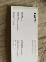 Título do anúncio: Band Apple Watch 40mm