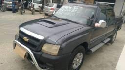 Título do anúncio: S10 ano 2002 diesel 39.900