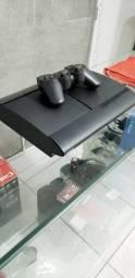 Título do anúncio: PlayStation 3  Desbloqueado