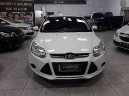 Título do anúncio: Ford Focus 2015