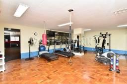 Título do anúncio: Apartamento à venda com 3 dormitórios em Bela vista, São paulo cod:138088