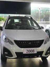 SUV 2008 Peugeot 2022