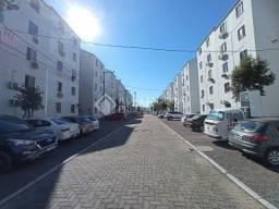 Título do anúncio: Apartamento para alugar com 2 dormitórios em Canudos, Novo hamburgo cod:344679
