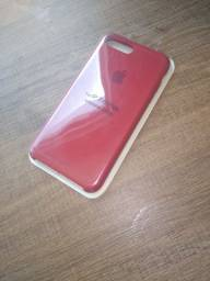 Título do anúncio: Case/capinha iPhone 7/8
