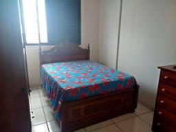 Título do anúncio: Apartamento de 01 dormitórios, no Caiçara em Praia Grande
