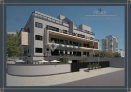 Título do anúncio: Apartamento à venda com 2 dormitórios cod:FLAP20259