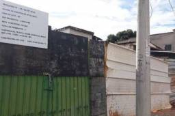 Título do anúncio: Apartamento à venda, 2 quartos, 1 vaga, Copacabana - Belo Horizonte/MG