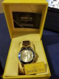 Título do anúncio: Invicta Pro Diver Original