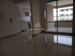 Título do anúncio: Apartamento para aluguel, 2 quartos, 1 suíte, 2 vagas, Caiçara - Belo Horizonte/MG