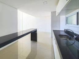 Título do anúncio: *MRA81958)_Impecável!!! Apartamento_3 Quartos com 82m² a Venda