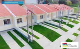 Título do anúncio: Casa com 2 Dormitórios, ZN Porto Alegre