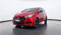 Título do anúncio: 115859 - Hyundai HB20 2019 Com Garantia