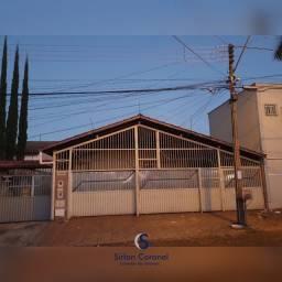 Título do anúncio: Excelente casa a venda no Setor Parque das flores em Goiânia