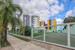 Apartamento 2 dormitórios à venda   Uglione em Santa Maria