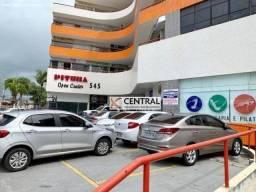 Sala para alugar, 17 m² por R$ 600,00/mês - Pituba - Salvador/BA