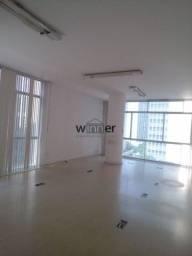 Título do anúncio: Sala Comercial 80m² para venda e aluguel Rua Anfilófio de Carvalho,Centro,RJ - R$ 500