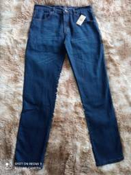 Título do anúncio: Calça Jeans Masculina