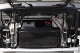 Título do anúncio: Volvo FH460 2013  55 mil de entrada + parcelas