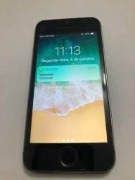 Título do anúncio: Apple Iphone 5s