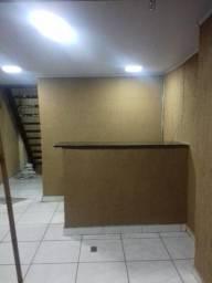 Título do anúncio: Alugo Loja -Tijuca, R. Haddock Lobo, n 61 LJ 8 - Aluguel R$800,00