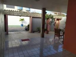 Título do anúncio: Rodrigues - Casa 2 quartos , 148m com documentação