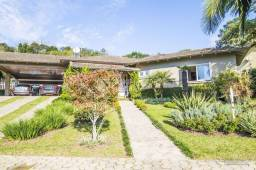 Título do anúncio: Casa de condomínio à venda com 5 dormitórios em Elsa, Viamão cod:353817