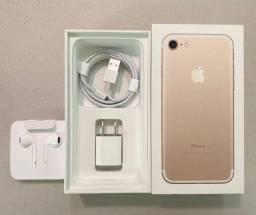 Título do anúncio: Iphones novos lacrados