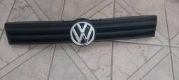 Grade dianteira VW GOL G6