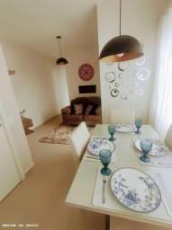 Título do anúncio: Apartamento para Venda em Curitiba, Fanny, 2 dormitórios, 1 banheiro, 1 vaga