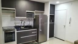 Título do anúncio: Apartamento Residencial Capannori Vila Limeirânea Limeira SP