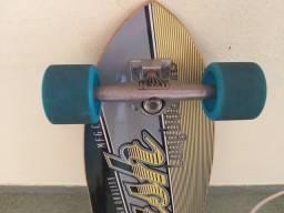 Longboard (Cush)