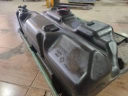 Tanque de Combustível Iveco