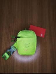 Nike Bag Neon - (R_P)
