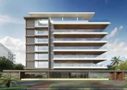 Título do anúncio: Cobertura à venda com 4 dormitórios em Barra da tijuca, Rio de janeiro cod:II-16763-27418