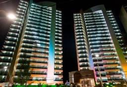Título do anúncio: Apartamento a venda tem 165 m²26,  3 quartos em Guararapes - Fortaleza - CE