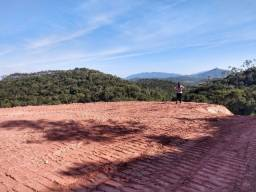 Título do anúncio: Terreno para sitio em Canelinha