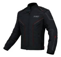 Jaquetas X11 em promoção