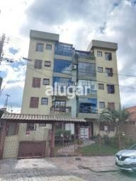 Título do anúncio: Apartamento Medianeira Caxias do Sul