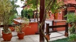 Casa à venda com 3 dormitórios em Vila jardim, Porto alegre cod:EX9816