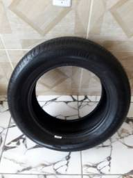 Vendo esse pneu continental aro 16 250