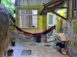 Título do anúncio: Apartamento à venda com 2 dormitórios em Jardim botânico, Rio de janeiro cod:33339