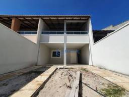 Título do anúncio: Casa com 3 dormitórios à venda, 182 m² por R$ 390.000,00 - Barra do Ceará - Fortaleza/CE