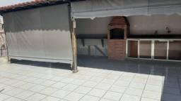 Título do anúncio: Sobrado para alugar, 150 m² por R$ 2.500,00/mês - Ponta D Areia - Niterói/RJ