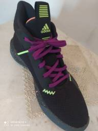 Título do anúncio: Tênis Adidas Pro Next 2019 original TM:41