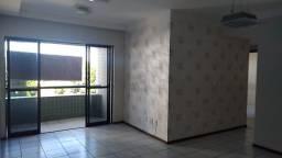 Título do anúncio: Apartamento para venda possui 79 metros quadrados com 3 quartos em Aflitos - Recife - PE