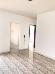 Título do anúncio: Apartamento 2qrts Bairro Riacho das Pedras