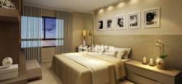Apartamento à venda, 219 m² por R$ 1.745.521,00 - Jardim das Acácias - Uberlândia/MG